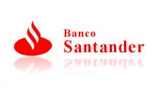 Banco Santander- Consulta de Saldo e Extrato Pela Internet