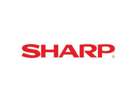 Assistência Técnica Sharp- Autorizada- Telefone e Endereços