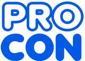 PROCON- Telefone e Endereços