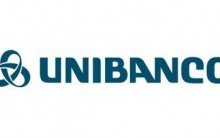 Unibanco Consulta de Saldo e Extrato Pela Internet