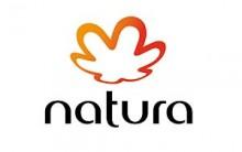 Natura Vagas de Emprego- Cadastrar Currículo