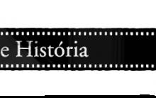 Corinthians 100 Anos de Louco Por Ti Corinthians