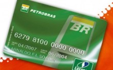 2° Via Da Fatura Do Cartão Petrobras Via Internet – Como Solicitar