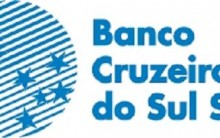 2° Via de Extrato do Banco Cruzeiro do Sul- Como Solicitar Via Internet