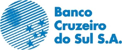 2° Via de Extrato do Banco Cruzeiro do Sul- Como Solicitar Via Internet