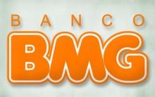 2° Via de Boleto Banco BMG- Como Solicitar Pela Internet