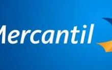 2° Via de Boleto Banco Mercantil- Como Emitir Via Internet