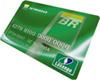 2° Via de Cartão Petrobras- Como Solicitar