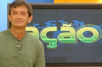 Ação – Rede Globo