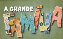 A Grande Família – Rede Globo