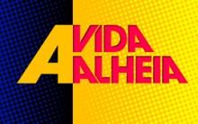 A Vida Alheia – Rede Globo