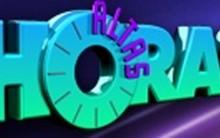 Altas Horas – Rede Globo