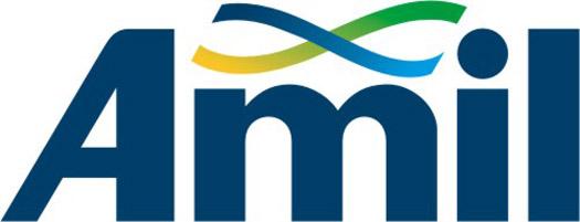 Assistência Médica Amil- Informações