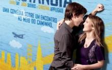 Amor A Distancia – Filme Lançamento – Trailer Oficial