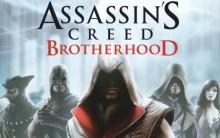 Assassin's Creed Brotherhood – Jogo On Line – Informações