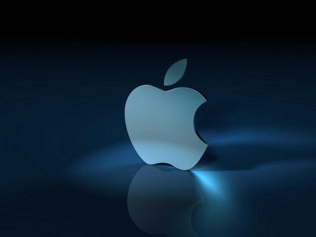 Assistência Técnica Apple Autorizada