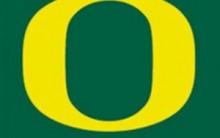 Assistência Técnica Oregon Autorizada