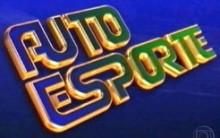 Auto Esporte – Rede Globo