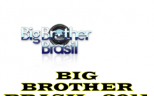 BBB 11 – Big Brother Brasil – Inscrições 2011 – Globo.com/bbb