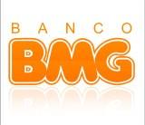 Banco BMG- Empréstimo e Informações