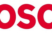 Bosch Vagas de Emprego 2011- Cadastrar Currículo