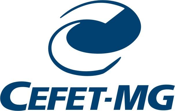 CEFET – Curso Técnico Gratuito 2011 MG