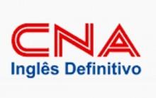CNA Idiomas- Informações