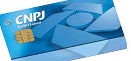 Comprovante de CNPJ- Como Emitir Pela Internet
