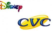 CVC Pacotes Para Disney – 2011
