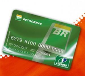 Cartão De Crédito Petrobrás – Como Solicitar – Vantagens