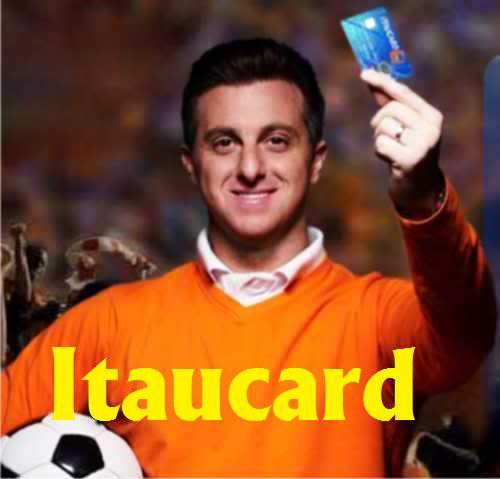 Cartão Itaucard – Promoção Paga a Metade Do Seu Ingresso