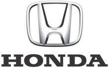 Concessionária Honda- Informações