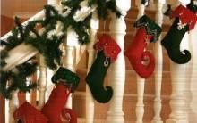 Decoração Para O Natal – Dicas
