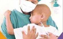 Doador De Órgãos – Saiba Como Se Tornar Um
