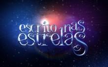 Escrito Nas Estrelas – Rede Globo