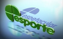 Esporte Espetacular – Rede Globo
