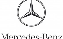 Programa de Estágio Mercedes-Benz 2011- Inscrições