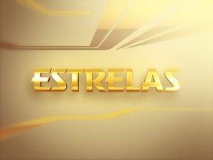 Estrelas – Rede Globo