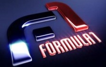 Fórmula 1 – Rede Globo