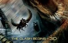 Fúria de Titãs – Clash of the Titans – Lançamento – Trailer Oficial