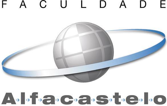 Faculdade Alfacastelo – Informações