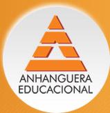 Faculdade Anhanguera – Trabalhe Conosco Cadastrar Currículo