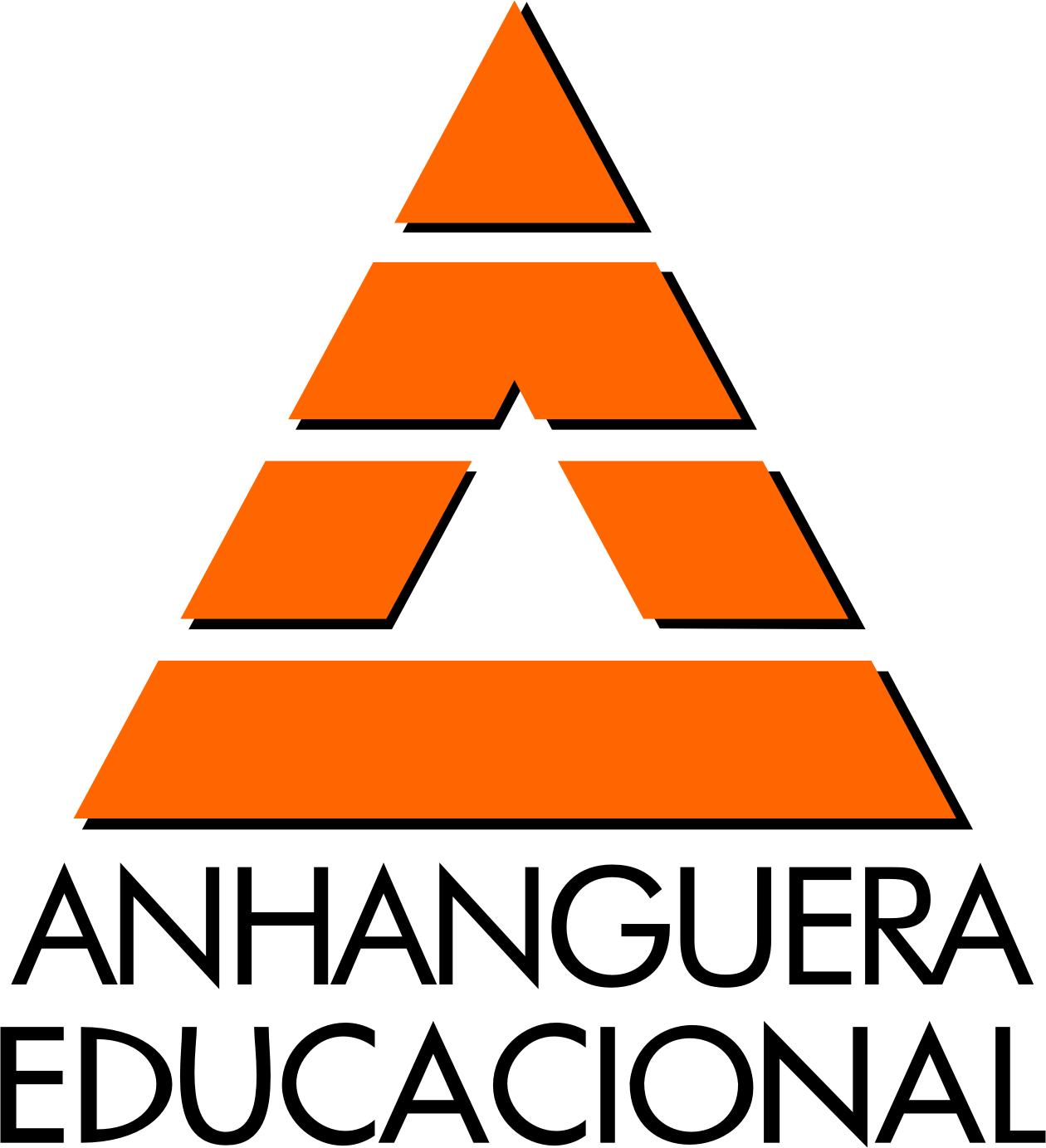 Faculdade Anhanguera – Informações