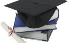 Faculdade Gratuita – Relações Internacionais