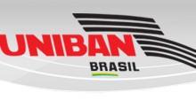 Faculdade Uniban – Informações