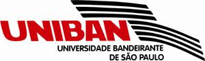 Faculdade Uniban – Trabalhe Conosco Cadastrar Currículo
