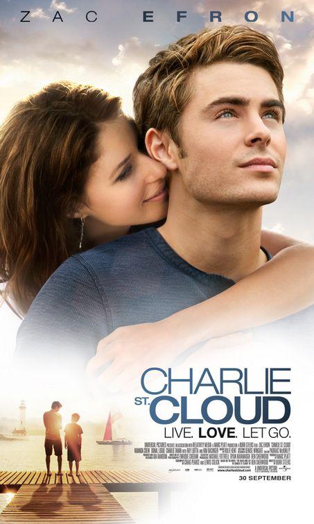 Filme A Morte E Vida De Charlie