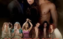Filme Os Vampiros Que Se Mordam – Lançamento