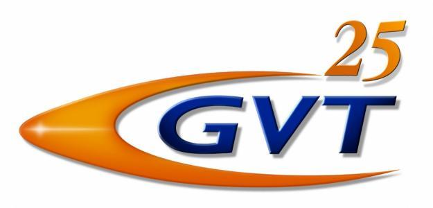 2° Via de Conta GVT- Como Solicitar Pela Internet