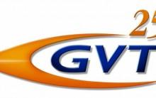 GVT Vagas de Emprego 2011- Cadastrar Currículo